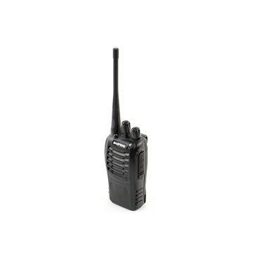 Baofeng radiostanice BF-888S (1120220)