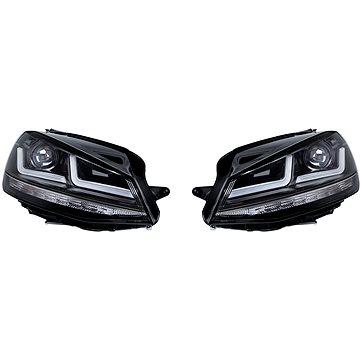 OSRAM LEDriving Full LED Golf VII Black (LEDHL103-BK)