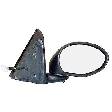 ACI zrcátko pro ALFA ROMEO 147 00- pro lak P (0147818)