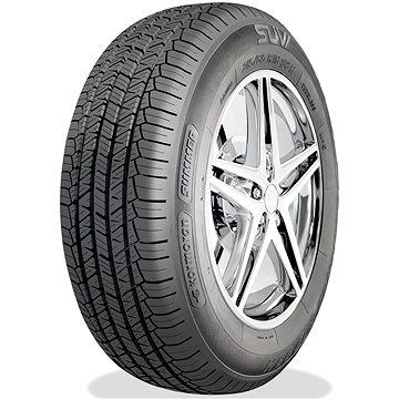 Kormoran SUV Summer 215/65 R16 98 H (555703)