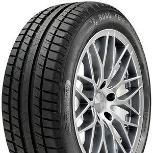 Kormoran Road Performance 205/60 R16 XL 96 W (751940)
