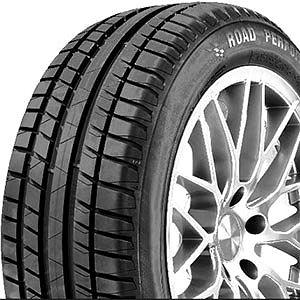 Sebring Road Performance 195/65 R15 XL 95 H (778870)
