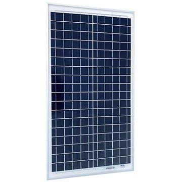 Victron solární panel polykrystalický, 12V/30W (SPP040301200)