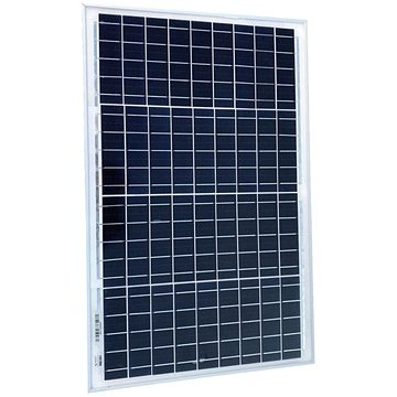Victron solární panel polykrystalický, 12V/45W (SPP040451200)