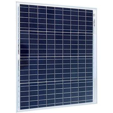 Victron solární panel polykrystalický, 12V/60W (SPP040601200)