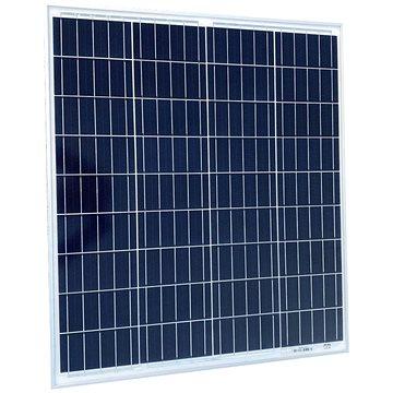 Victron solární panel polykrystalický, 12V/90W (SPP040901200)