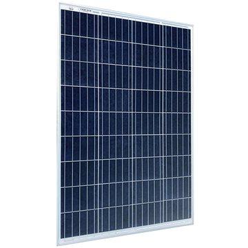 Victron solární panel polykrystalický, 12V/115W (SPP041151200)