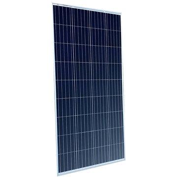 Victron solární panel polykrystalický, 12V/175W (SPP041751200)