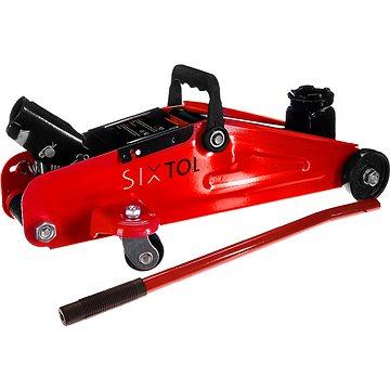 SIXTOL SX Jack MINI 2T (SX3008)