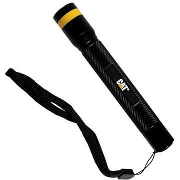 Caterpillar LED CAT® bateriová taktická svítilna CT12520 (CT12520)