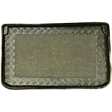 ACI OPEL Corsa 06- plastová vložka do kufru s protiskluzovou úpravou (3750X02)