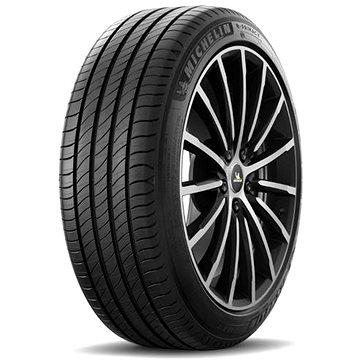 Michelin E PRIMACY 205/60 R16 92 H Letní (429062)