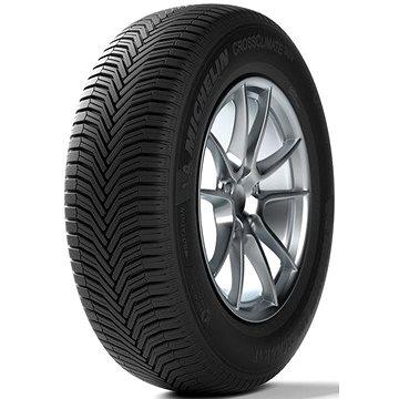 Michelin CROSSCLIMATE SUV 225/65 R17 106 V zesílená Celoroční (771936)