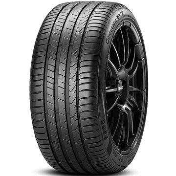 Pirelli P7 CNT 205/50 R17 93 W zesílená Letní (3815300)