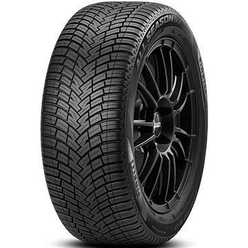 Pirelli CINTURATO ALL SEASON SF 2 205/50 R17 93 W zesílená Celoroční (3911100)