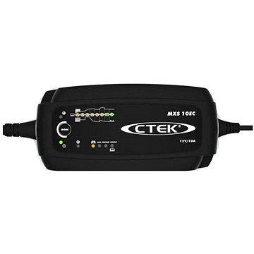 CTEK MXS 10 EC (MXS 10EC)