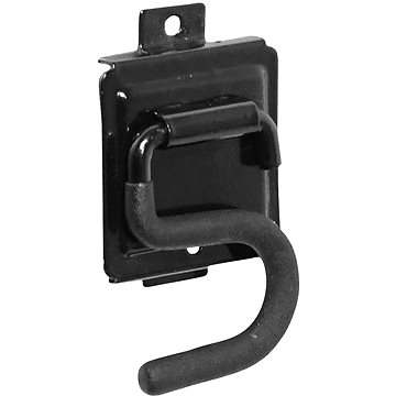 FAST TRACK S Hook 10cm (8591686000702)