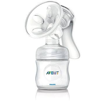 Philips AVENT Natural (8710103565772)