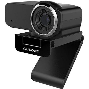 Ausdom AW635 (AW635)