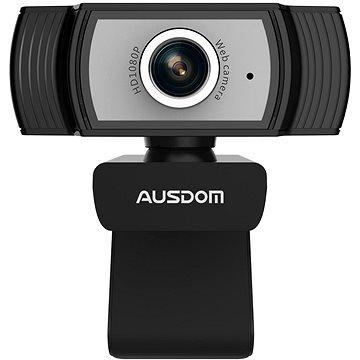 Ausdom AW33 (AW33)