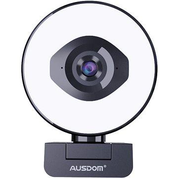 Ausdom AF660 (AF660)