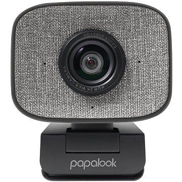 Ausdom Papalook PA930 2k (PA930)