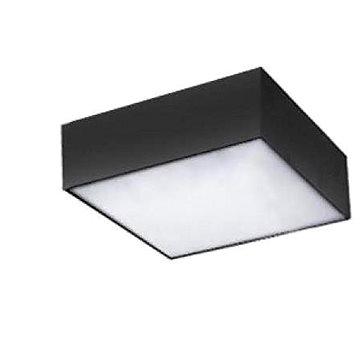 Azzardo AZ2270 - LED Stropní svítidlo MONZA SQUARE 1xLED/20W/230V (95047)