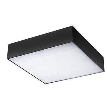 Azzardo AZ2275 - LED Stropní svítidlo MONZA SQUARE 1xLED/50W/230V (95049)