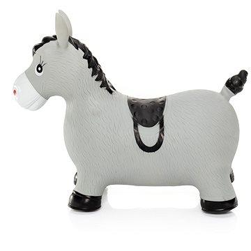 ZOPA Skippy Horse (8595114416356)