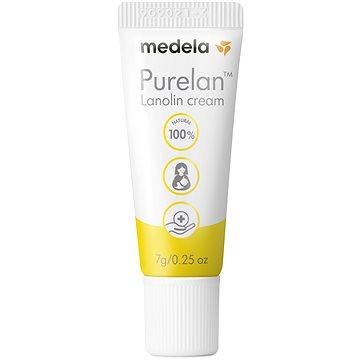 Medela Purelan™ lanolínová masť 7 g (7612367072922)
