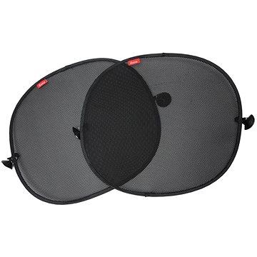 DIONO sluneční clona Sun Stoppers (2 ks) (0677726402762)