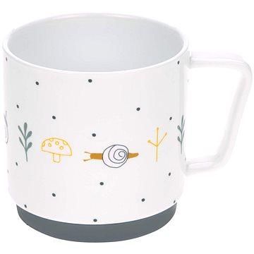 Lässig Cup Porcelain Garden Explorer boys 150 ml (4042183406374)