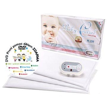 Baby Control Digital BC-230 (5999883433232)