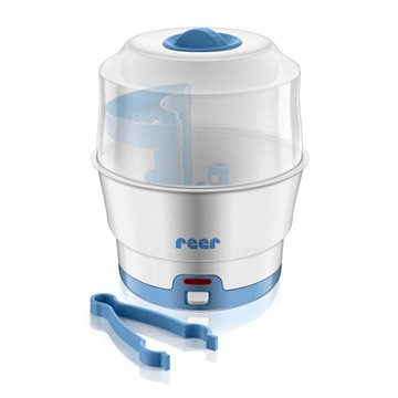 REER Sterilizátor VapoMat (4013283360200)