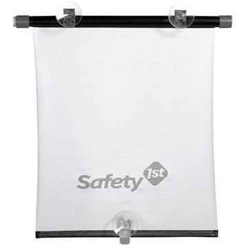 SAFETY 1st Roleta proti slunci (5019937380456)