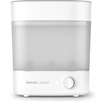 Philips AVENT SCF291/00 (8710103947943)
