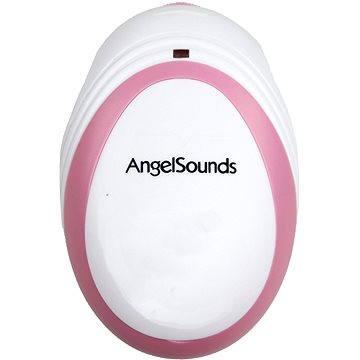 Jumper Medical AngelSounds JPD-100S Mini Smart (6951740533331)