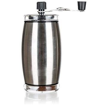 BANQUET Mlýnek na kávu CULINARIA 15,5 cm (A16081)