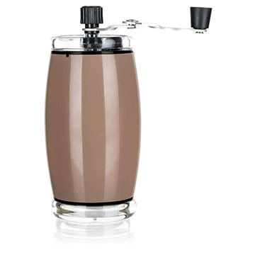BANQUET Mlýnek na kávu CULINARIA 15,5 cm, hnědý (A16083)