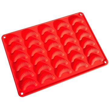 BANQUET forma na rohlíčky silikonová CULINARIA 35x25 (A16220)