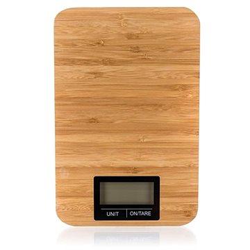 BANQUET BAMBOO 5 kg (28700921)
