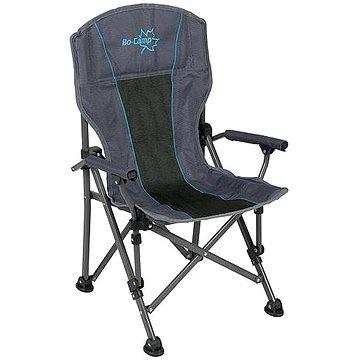 Bo-Camp Kids folding chair Comfort (8712013671703)