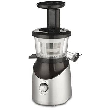 Beper 90421 Slow juicer (90421)