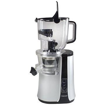 Beper 90422 Slow juicer (90422)