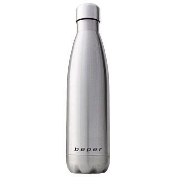 Beper BI505 termo lahev 0,5l nerez (BI505)