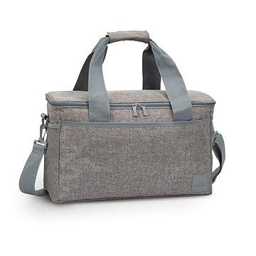 RivaCase 5726 chladící taška (5726)