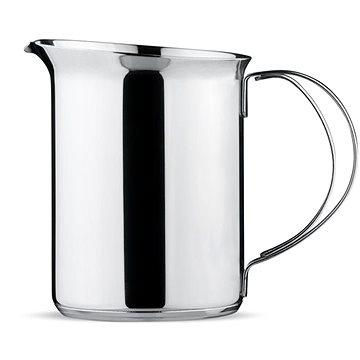 Berndorf Sandrik Konvička na mléko / čaj 400 ml (5880000001)