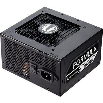 BitFenix Formula Gold 450W (BP-FM450ULAG-9R)