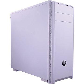 BitFenix Nova White (BFX-NOV-100-WWXKK-RP)