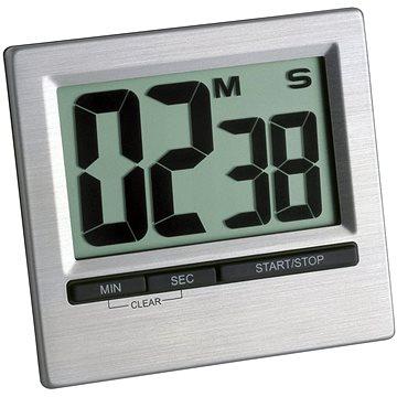 TFA Digitální minutka – časovač a stopky – TFA38.2013.54 (TFA38.2013.54)